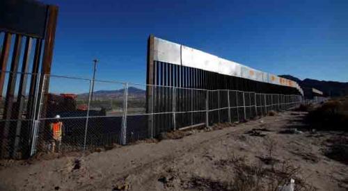 trump-wall-image_0